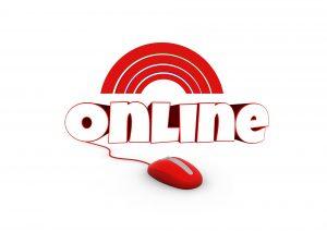 Associem_online