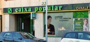 Caixa_Popular_Canals