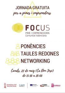 Canals_Aposta_per_les_joves_Empreses