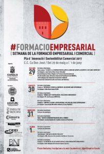 Formacio_Empresarial_Canals