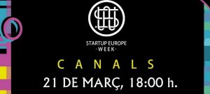 StartUP_Europe_Week_Canals