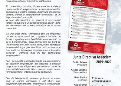 Revista 2019 V17_page-0002