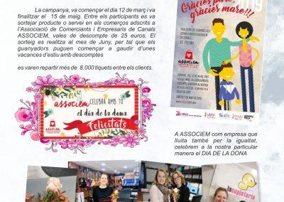 Revista 2019 V17_page-0010